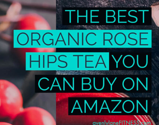 The best organic rose hips tea! This herbal is is loaded with benefits and tastes absolutely amazing! What are the benefits of Rose Hips Tea? Rose hips are loaded with Vitamin C, E, & K. Each of these vitamins can help with infections of your bladders, kidney's, and sinus infections. #herbaltea #tea #teabag #healthydrinks #hotdrinks #herbaltearecipes #tearecipes #organictea #AVENLYLANE #AVENLYLANEFITNESS