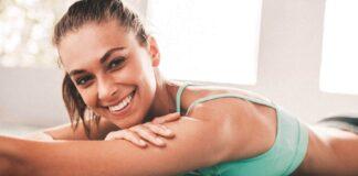 Albolene Cream for Weight Loss