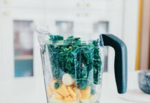 best smoothie maker and blenders